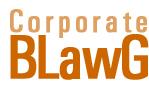 Logo der Fakultaet