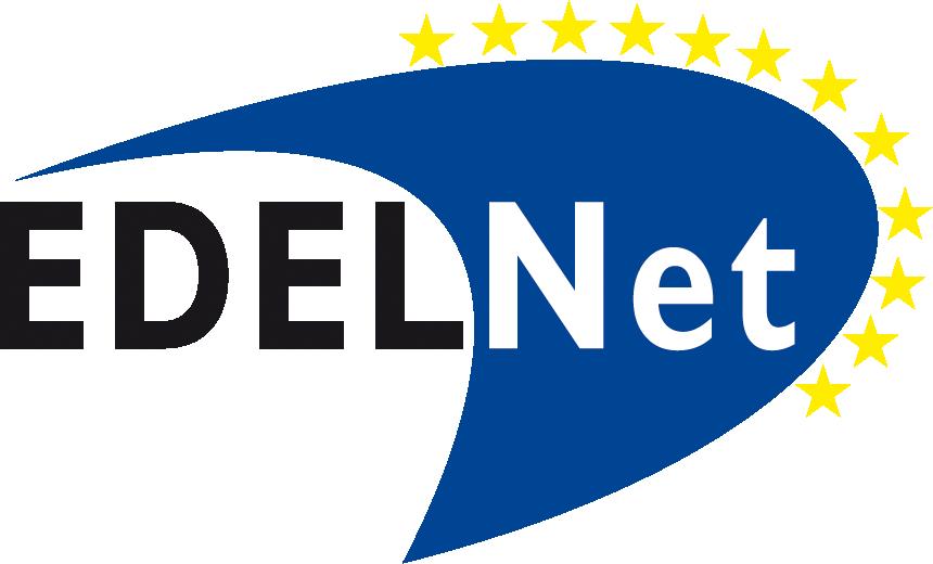 edelnet_logo